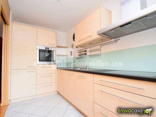 Case Arredate in vendita a Vipiteno (BZ) - TrovaCasa.net