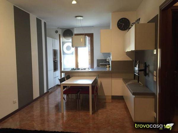 Appartamenti in affitto a montecchio maggiore vi for Appartamenti arredati in affitto a vicenza