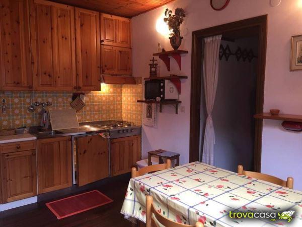 Case all 39 ultimo piano in vendita a frabosa soprana cn - Conviene comprare casa all ultimo piano ...