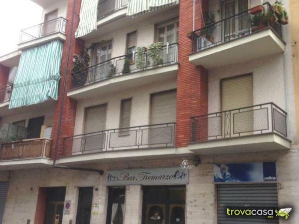 Case Non Arredate In Affitto A Torino