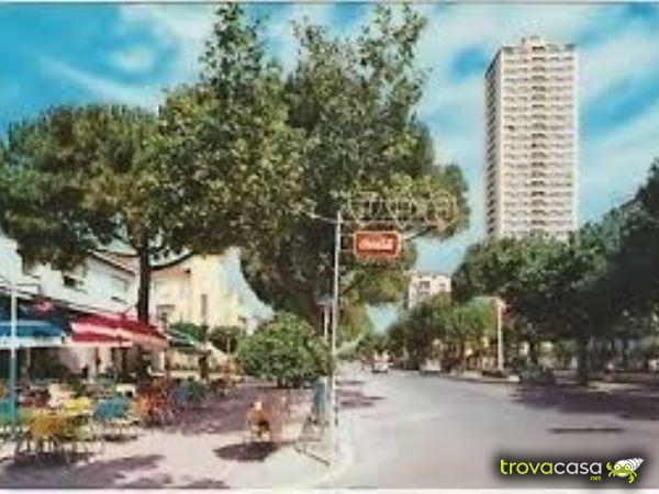 Alberghi e hotel in affitto a cesenatico fc trovacasa.net