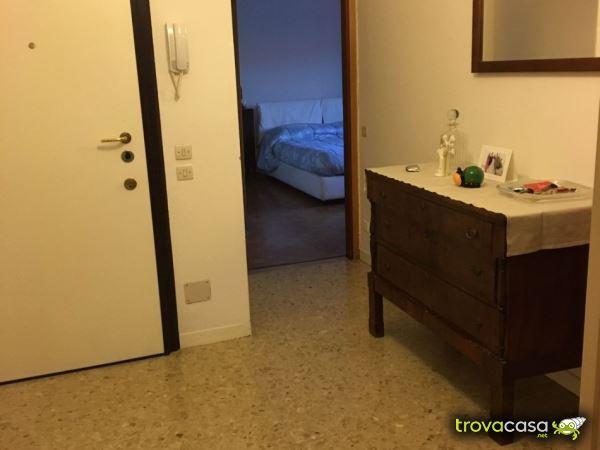 Case in affitto a bassano del grappa vi pagina 4 for Appartamenti arredati affitto bassano del grappa