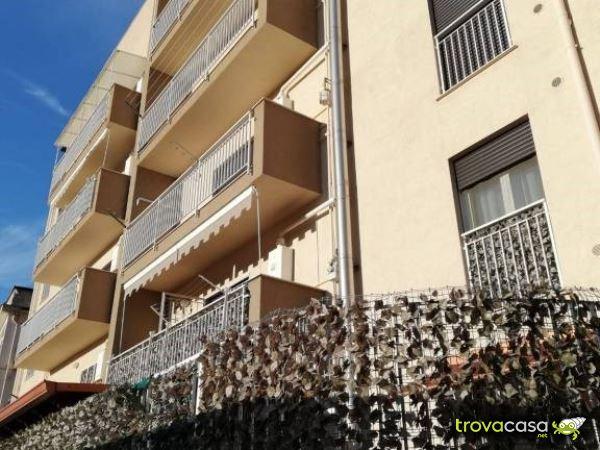 Appartamenti in vendita a palermo brancaccio chiavelli for Appartamenti in vendita a palermo