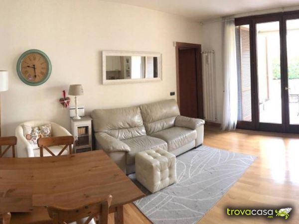 Case arredate in affitto a castellanza va for Case arredate in affitto porticello
