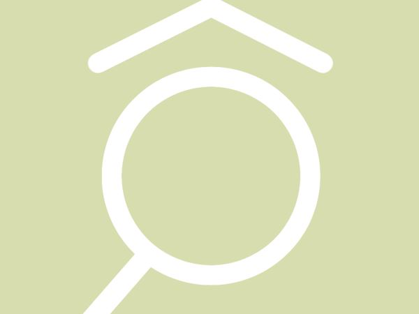 Case con Giardino Privato in vendita a Budrio (BO) - TrovaCasa.net