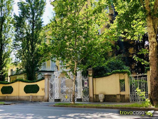 Case senza barriere architettoniche in affitto a torino for Affitto moncalieri privato arredato