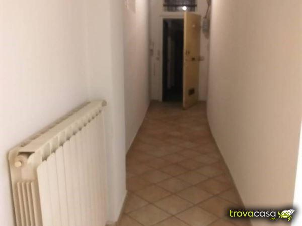 Monolocali arredati in affitto a bologna for Monolocali arredati in affitto