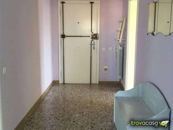 Appartamenti non arredati in affitto a modena for Affitti appartamenti non arredati