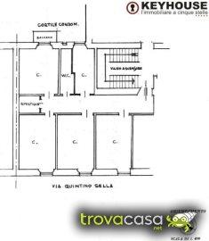 Uffici in affitto a roma in zona via 20 settembre cerca for Uffici in affitto a roma zona prati