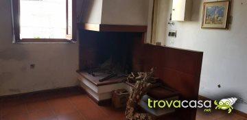 3773fa110c Case indipendenti in vendita a Prato in zona Via delle Sacca. Cerca ...