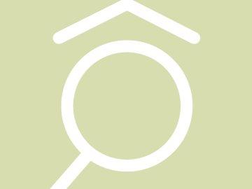 Analisi prezzo appartamento a vicenza in zona centro for Appartamento centro storico vicenza