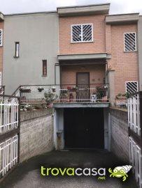 9548ca2d71 Villette a schiera in vendita a Fonte Nuova in zona Torre Lupara ...