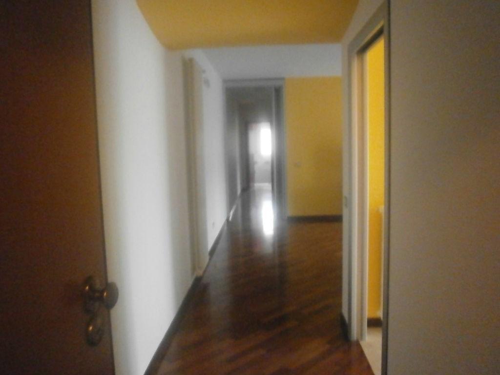 Vendita Appartamento Rionero in Vulture