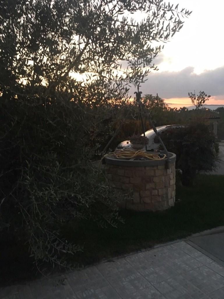 Vendita Villa singola San Giorgio del Sannio