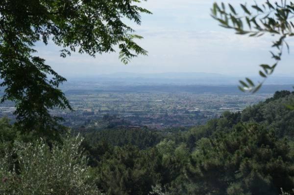 Vendita Rustico/Casale/Corte Montecatini-Terme