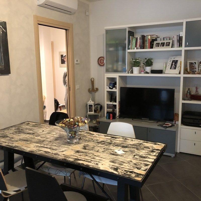 Appartamento in Vendita Prato