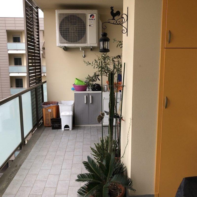 Appartamento Prato 35710297
