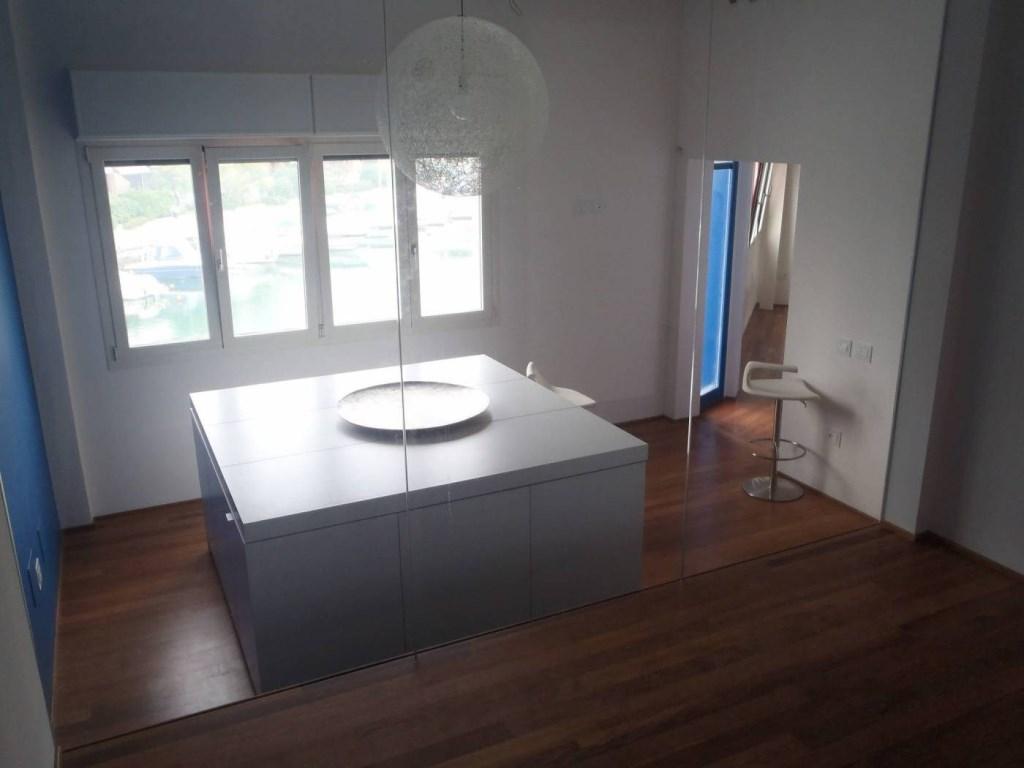 attico in vendita a lignano sabbiadoro. 800.000 , 233 mq, 4 locali - annuncio tc-38287820 - trovacasa.net