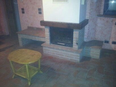 Casa Semindipendente Felino 18176605