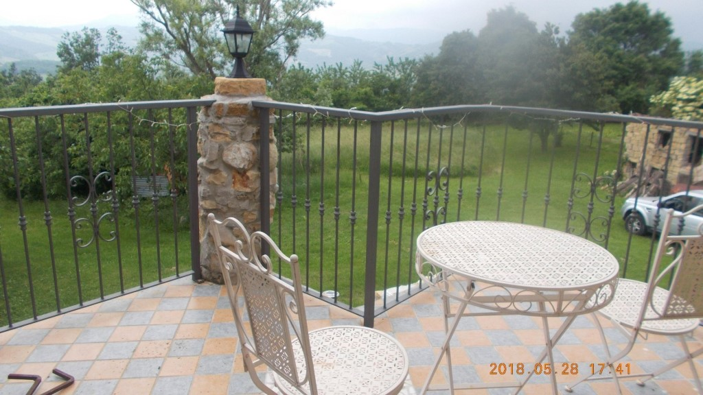 Casa Indipendente Pellegrino Parmense 33184187