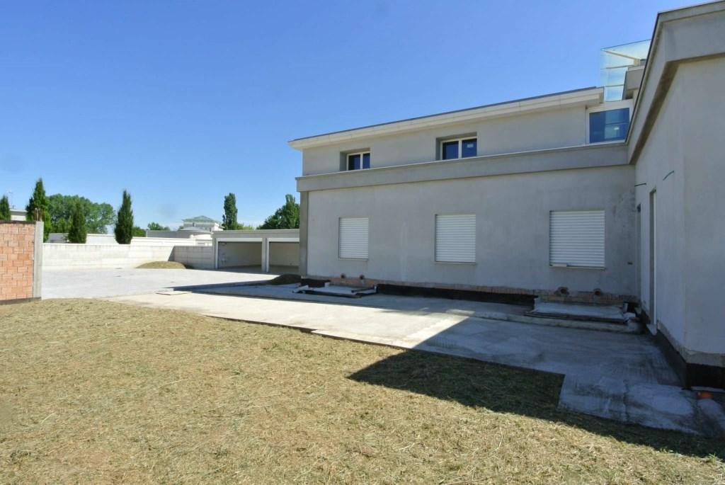 Villa singola Parma 33709864