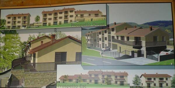 Villa bifamiliare Castiglione dei Pepoli 31850585