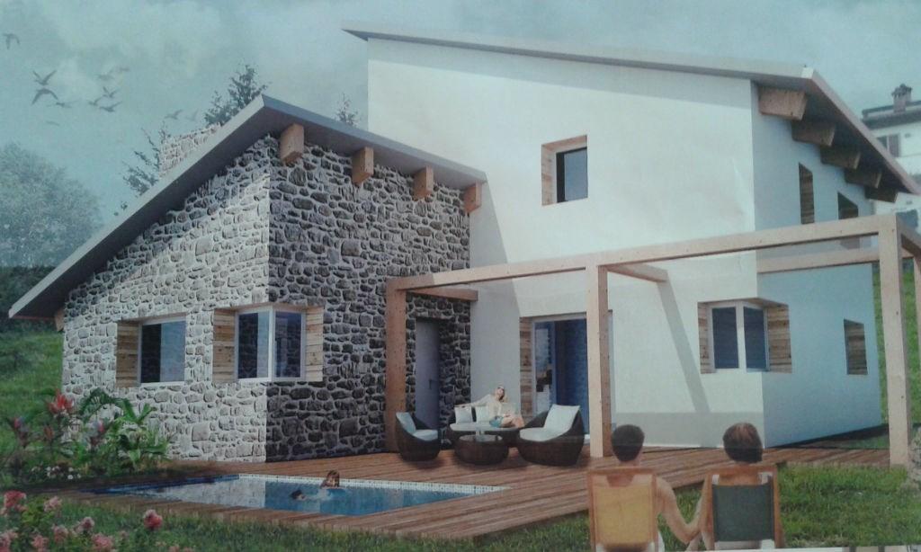 Vendita Villa a schiera Bibbiena