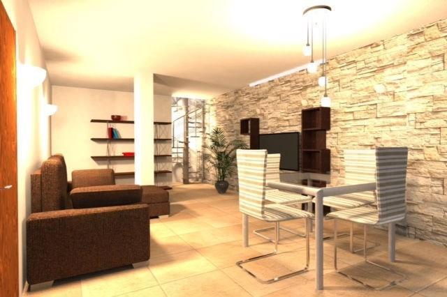 Vendita Appartamento Arezzo