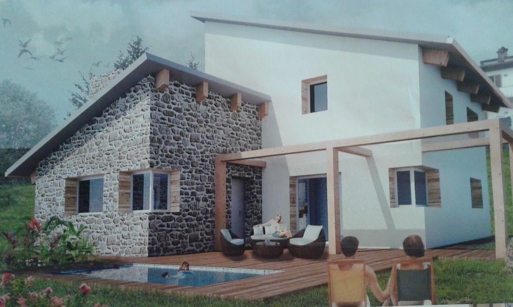 Villa singola in Vendita Bibbiena
