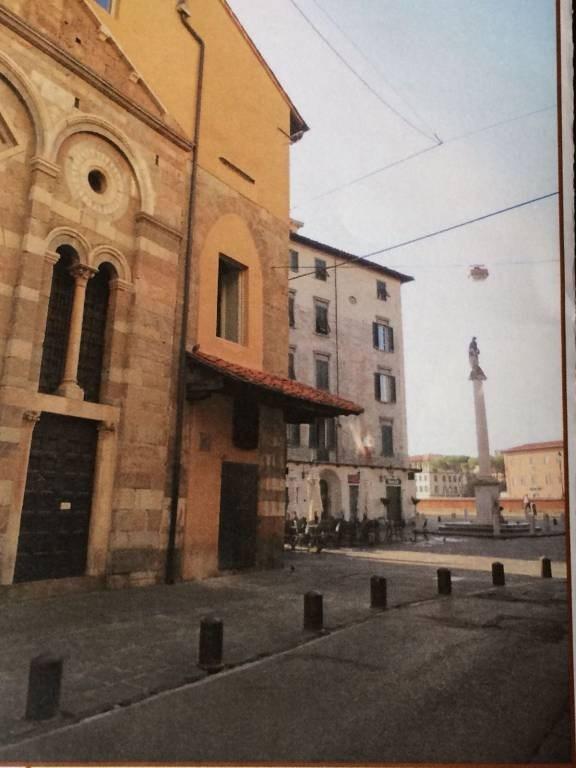 NEGOZIO in Affitto a Pisa (PISA)