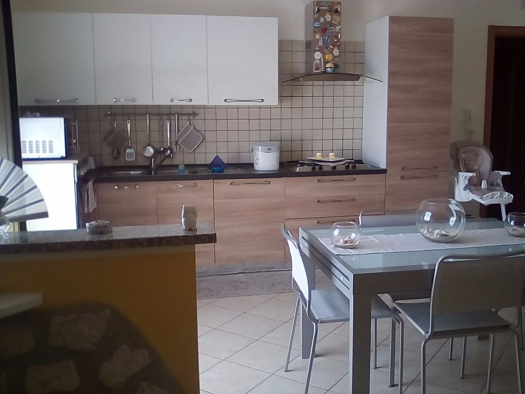 Appartamento Casamarciano 28947128