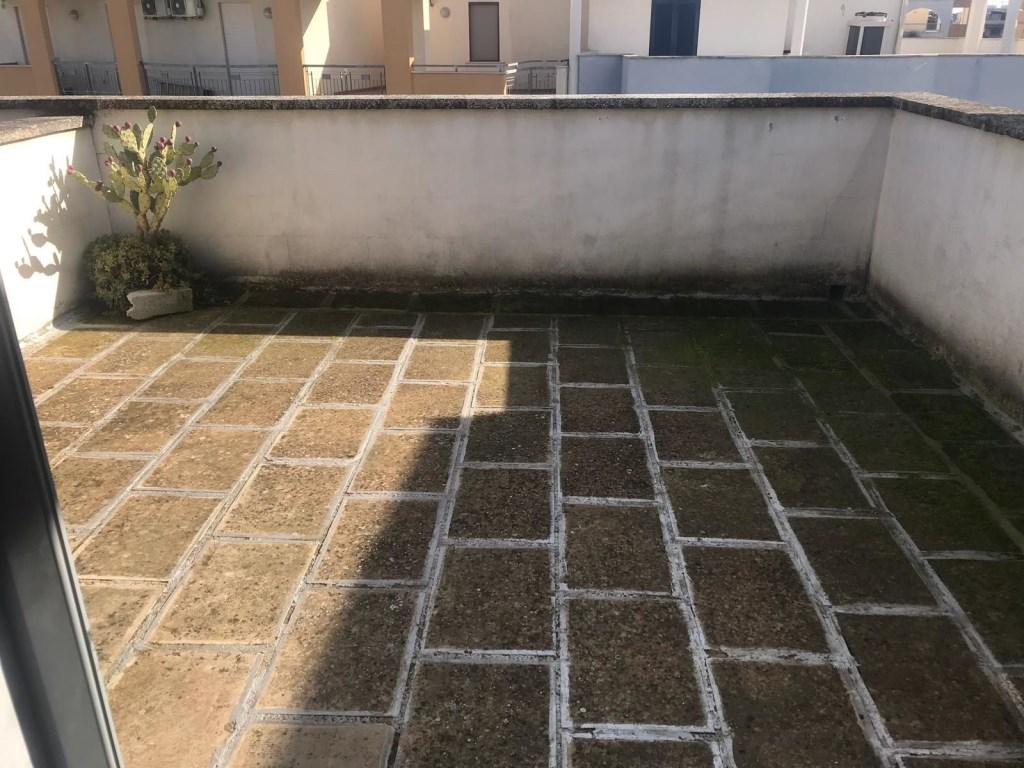 Attico/Mansarda Lecce 35555710