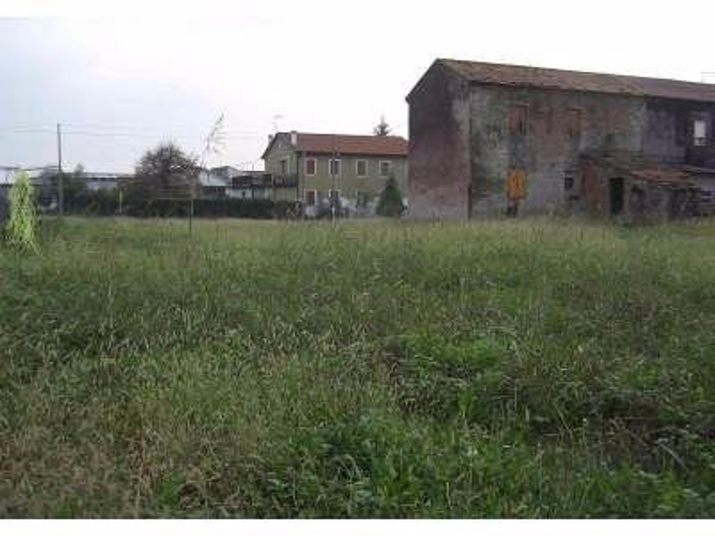Villa Bartolomea