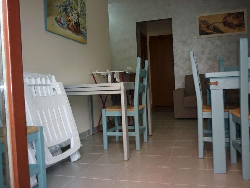 Appartamento Potenza Picena 26026015