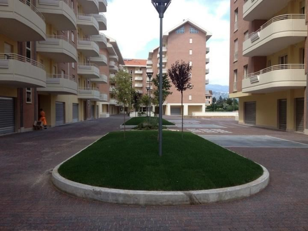 Vendita Appartamento Frosinone