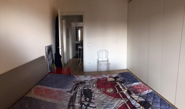 Vendita Appartamento Rive d'Arcano