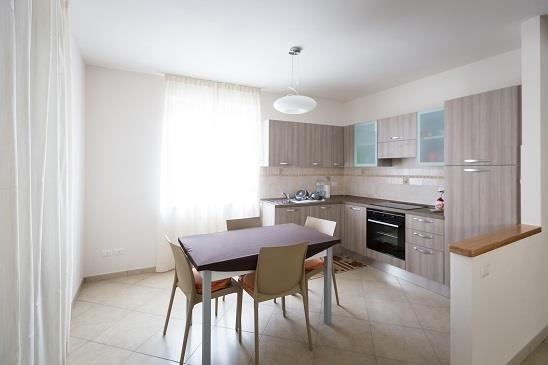 Appartamento Bistagno 28086682