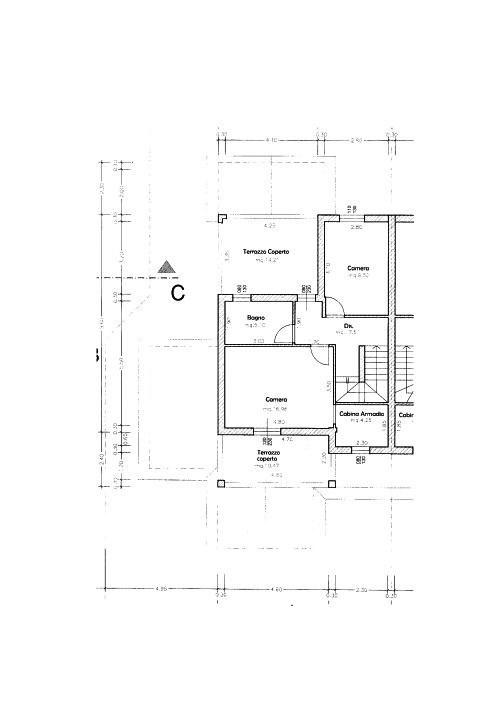 Casa Indipendente Grosseto 33514213