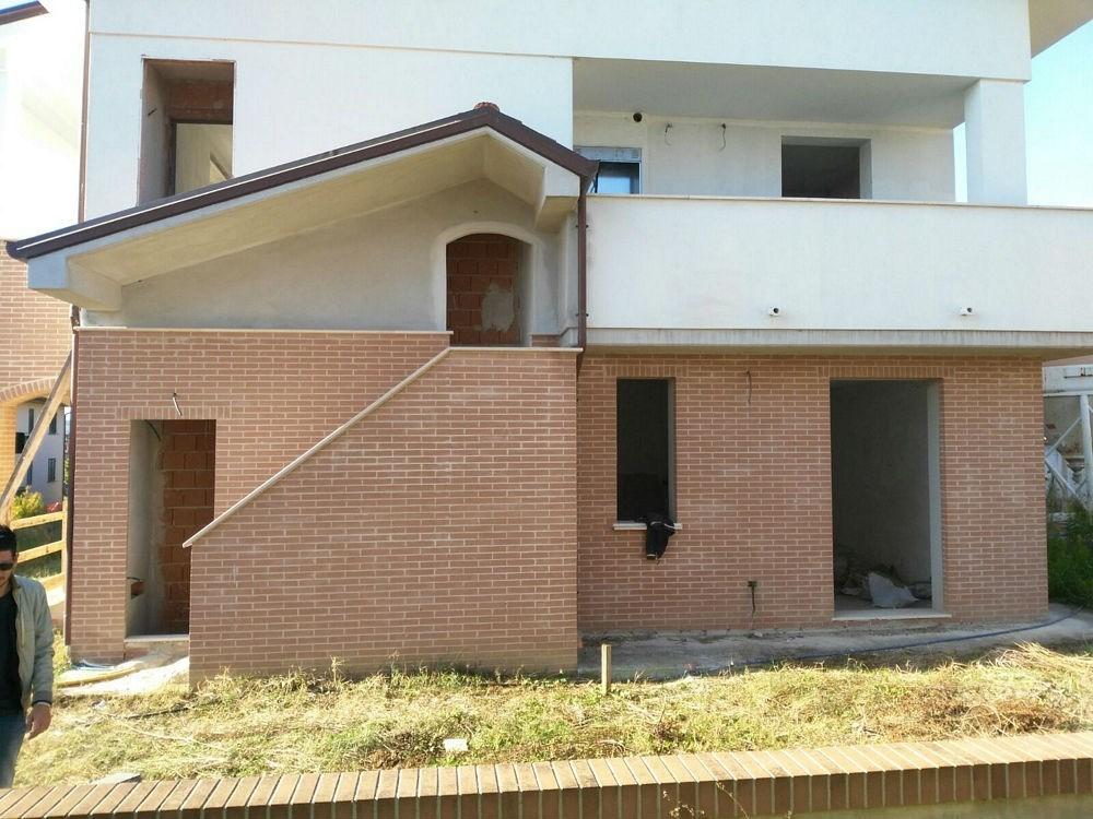Villa o villino Savignano sul Rubicone 25801557