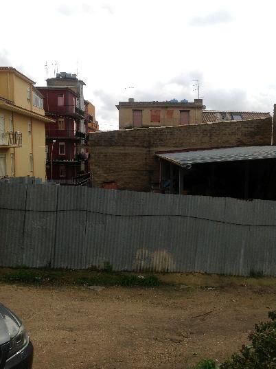 Terreno Residenziale in Vendita Canicattì