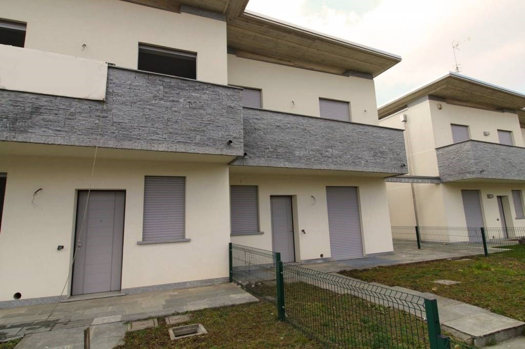 Villa o villino Arosio 32221550