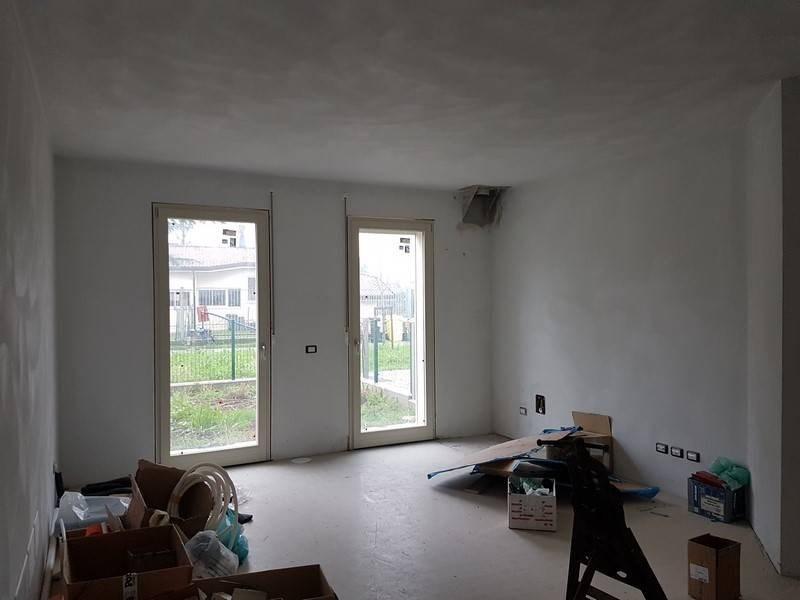 Vendita Appartamento Pietrasanta
