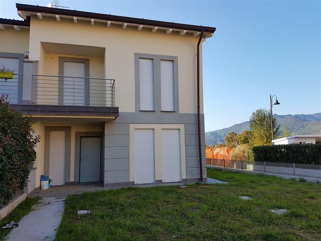 Vendita Villa a schiera Pietrasanta