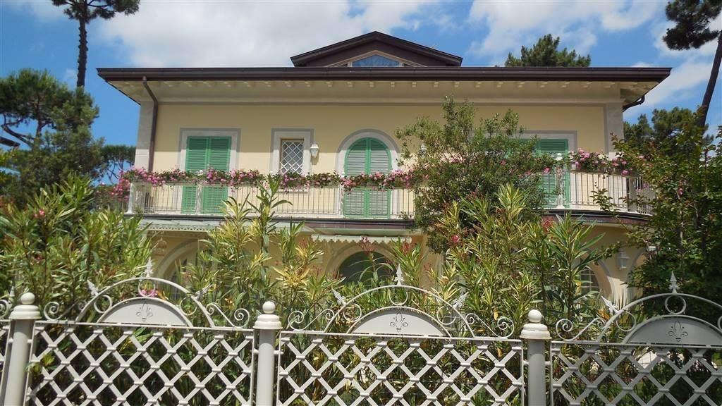 Vendita Villa o villino Pietrasanta