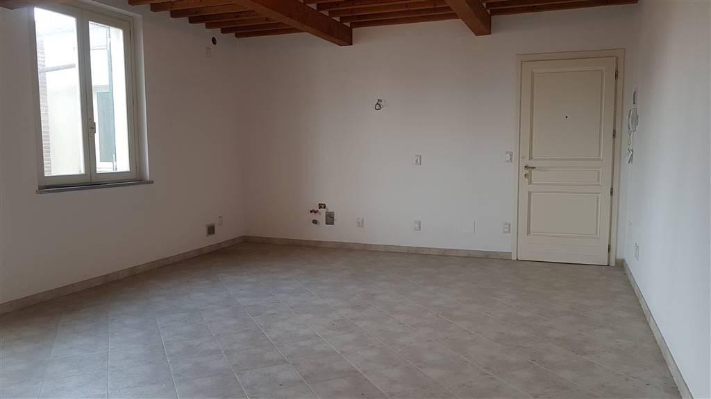 Vendita Appartamento Vicopisano