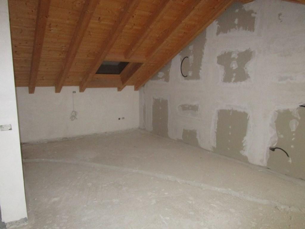 Appartamento Brugherio 34952131