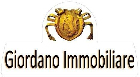 Cansano