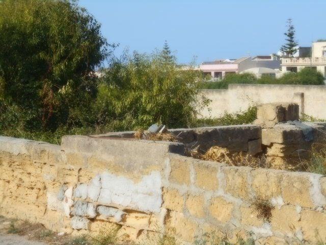 Castelvetrano