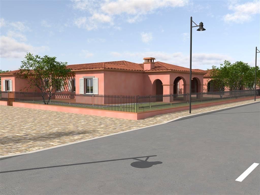 Villa o villino Scarlino 33561110
