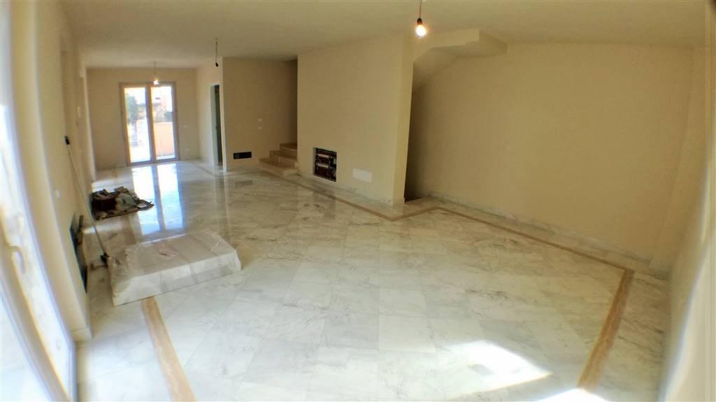 Villetta bifamiliare/Duplex a Camaiore